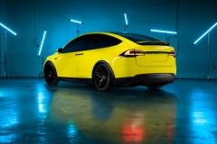 2080_gloss-lucid_yellow-3