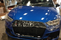 Audi-RS3-3M-Scotchgard-Pro-Series-4