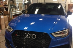 Audi-RS3-3M-Scotchgard-Pro-Series-7