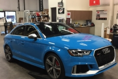 Audi-RS3-3M-Scotchgard-Pro-Series
