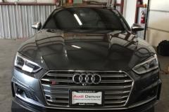 Audi-S6-3M-Scotchgard-Pro-Series-2