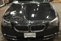 BMW-5-Series-3M-Scotchgard-Pro-Series-2