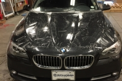 BMW-5-Series-3M-Scotchgard-Pro-Series