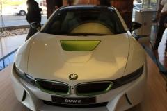 BMW-I8-3M-Scotchgard-Pro-Series