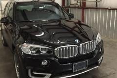 BMW-X5-3M-Scotchgard-Pro-Series