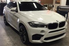 BMW-X6-3M-Scotchgard-Pro-Series