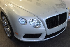 Bently-3M-Scotchgard-Pro-Series
