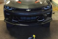 Chevy-Camaro-3M-Scotchgard-Pro-Series