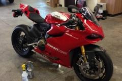Ducati-1199-3M-Scotchgard-Pro-Series