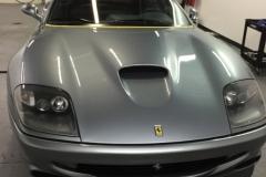 Ferrari-3M-Scotchgard-Pro-Series-5