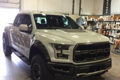 Ford-F-150-Raptor-3M-Scotchgard-Pro-Series