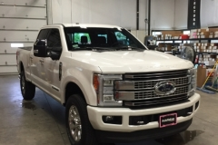 Ford-F-250-3M-Scotchgard-Pro-Series