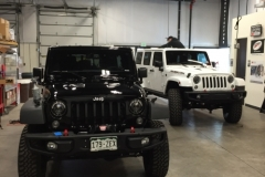 Jeep-Wranglers-3M-Scotchgard-Pro-Series