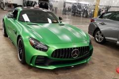 Matte-Pro-Series-Mercedes-GTR