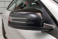 Matte-Pro-Series-Mercedes-Mirrors