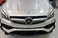 Matte-Pro-Series-Mercedes