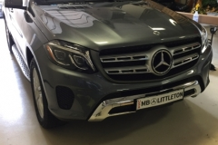 Mercedes-GL-3M-Scotchgard-Pro-Series