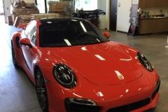 Porsche-3M-Scotchgard-Pro-Series-2