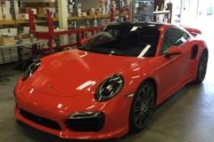 Porsche-3M-Scotchgard-Pro-Series-3