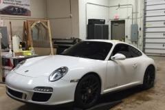 Porsche-3M-Scotchgard-Pro-Series-4