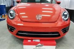 Pro-Series-VW-Beetle