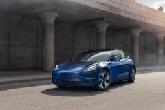 Tesla-Matte-2