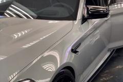 1_BMW-M5-Crystalline-United-Tint-Glendale-CA-