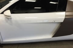 Audi-R8-3M-FX-Premium