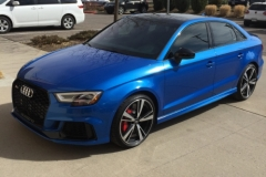 Audi-RS3-3M-Color-Stable