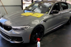 BMW-M5-Competition-Crystalline-United-Tint-