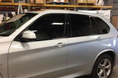 BMW-X5-3M-FX-Premium
