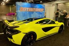 Crystalline-2019-Mclaren-OC-Auto-Show-2019-OC-Tintshop-Booth-