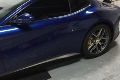 Ferrari-3M-Color-Stable