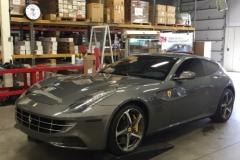 Ferrari-FF-3M-Color-Stable