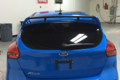 Ford-Focus-ST-3M-Color-Stable-2