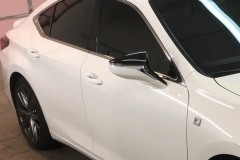 Nissan-Color-Stable-20