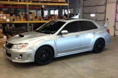 Subaru-WRX-STI-3M-Color-Stable