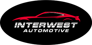 Interwest Automotive